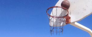 BBQ Sauce Phoenix Basketball