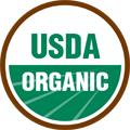 USDA organic barbecue sauce