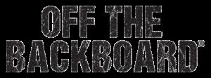 Off the Backboard BBQ Sauce