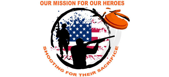 Clay-shoot-fundraiser-wounded-veterans