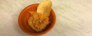 babecue-sauce-spread